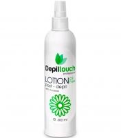 Depiltouch - Лосьон после депиляции