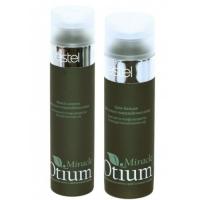 Estel Otium Miracle Revive - Набор для восстановления волос и ухода за кожей головы
