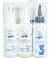 Estel Professional Color Off - Эмульсия для удаления краски с волос