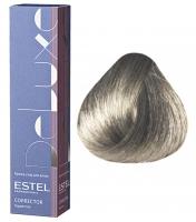 Estel Professional De Luxe - 0/G графит