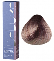 Estel Professional De Luxe Correct - 0/66 фиолетовый