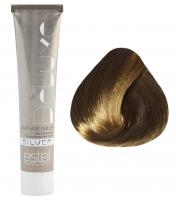 Estel Professional De Luxe Silver - 7/0 русый
