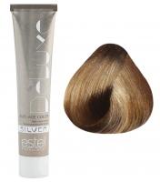 Estel Professional De Luxe Silver - 8/31 светло-русый золотисто-пепельный