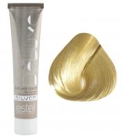 Estel Professional De Luxe Silver - 9/0 блондин