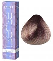 Estel Professional De Luxe Sense Correct - 0/66 фиолетовый