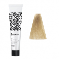 Barex Italiana Permesse - 10.0 экстра светлый блондин натуральный