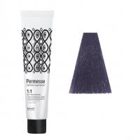 Barex Italiana Permesse - 1.7 черно-фиолетовый