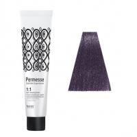 Barex Italiana Permesse - 5.7 светлый каштан фиолетовый