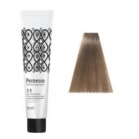 Barex Italiana Permesse - 8.00 светлый блондин натуральный интенсивный