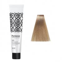 Barex Italiana Permesse - 9.0 очень светлый блондин натуральный