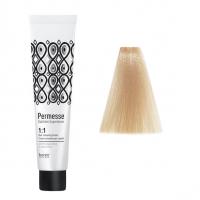 Barex Italiana Permesse - 11.0 ультра светлый блондин натуральный