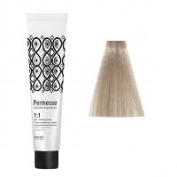 Barex Italiana Permesse - 11.01 ультра светлый блондин натуральный пепельный