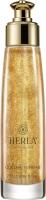 Herla эликсир для ухода за телом Золото Gold Supreme gold body elixir