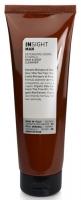 Insight Man - Очищающее средство для волос и тела