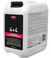 Indola Professional 4+4 Care - Кондиционер для окрашенных волос