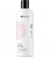 Indola Professional Color Shampoo - Шампунь для окрашенных волос