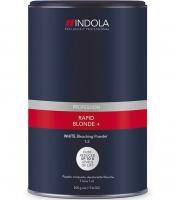 Indola Professional Profession Special - Порошок обесцвечивающий белый