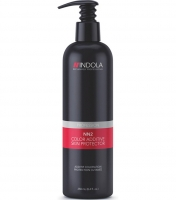 Indola Professional Profession NN2 Color Addtive Skin Protector - Лосьон для защиты кожи