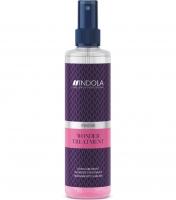 Indola Professional Wonder Treatment - Многофункциональная маска-спрей