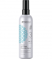 Indola Professional Styling Blow-Dry Spray - Спрей для быстрой сушки волос