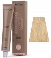 Indola Professional Blond Expert - 1000.0 блонд натуральный