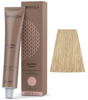 Indola Professional Blond Expert - 1000.1 блонд пепельный