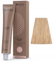 Indola Professional Blond Expert - 1000.38 блондин золотистый шоколадный