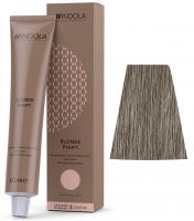 Indola Professional Blond Expert - P.11 краситель для тонирования волос