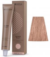 Indola Professional Blond Expert - P.27 блонд пастельный перламутрово-фиолетовый