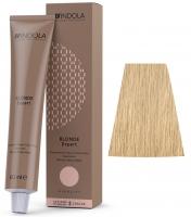 Indola Professional Blond Expert - P.31 блонд золотистый пепельный