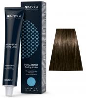 Indola Professional Profession Permanent Caring Care Natural&Essential - 5.0 светло-коричневый натуральный