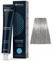 Indola Professional Profession Permanent Caring Care Natural&Essential - 9.11 блондин интенсивный пепельный