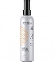 Indola Professional Styling Salt Spray - Солевой спрей