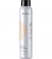 Indola Professional Styling Style Reviver - Сухой шампунь
