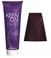 Keen Colour Cream Mixton Violett-Rot - 0.65 фиолетово-красный