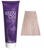 Keen Colour Cream Platinblond Perl - 12.80 платиново-жемчужный блондин