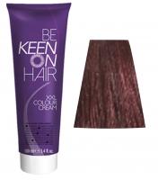 Keen Colour Cream Kirsche - 4.5 вишня