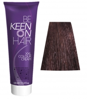 Keen Colour Cream Wildpflaume - 4.6 дикая слива