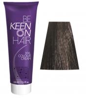 Keen Colour Cream Mokka - 4.7 мокко