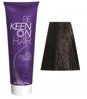 Keen Colour Cream Kardamon - 4.71 кардамон