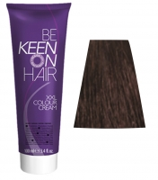 Keen Colour Cream Mahagoni - 4.75 махагон
