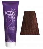 Keen Colour Cream Hellbraun Kupfer - 5.4 светло-коричневый медный