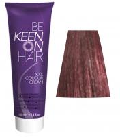 Keen Colour Cream Campari - 5.5 кампари