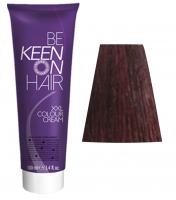 Keen Colour Cream Cranberry Dunkel - 5.55 темная клюква