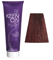 Keen Colour Cream Burgund - 5.56 бургунд