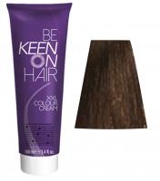 Keen Colour Cream Havanna - 5.73 гавана