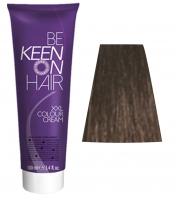 Keen Colour Cream Dunkelbond + - 6.00+ интенсивный темный блондин