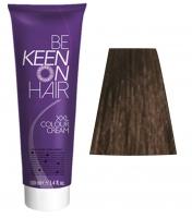 Keen Colour Cream Dunkelblond Gold - 6.3 темно-золотистый блондин