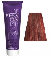 Keen Colour Cream Rubinrot Dunkel - 6.5 темный рубиново-красный