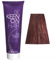 Keen Colour Cream Cranberry - 6.55 клюква